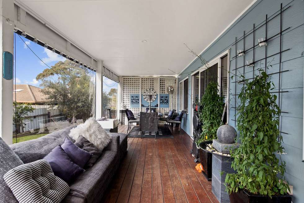 Third view of Homely house listing, 42 Church Street, Cowes VIC 3922