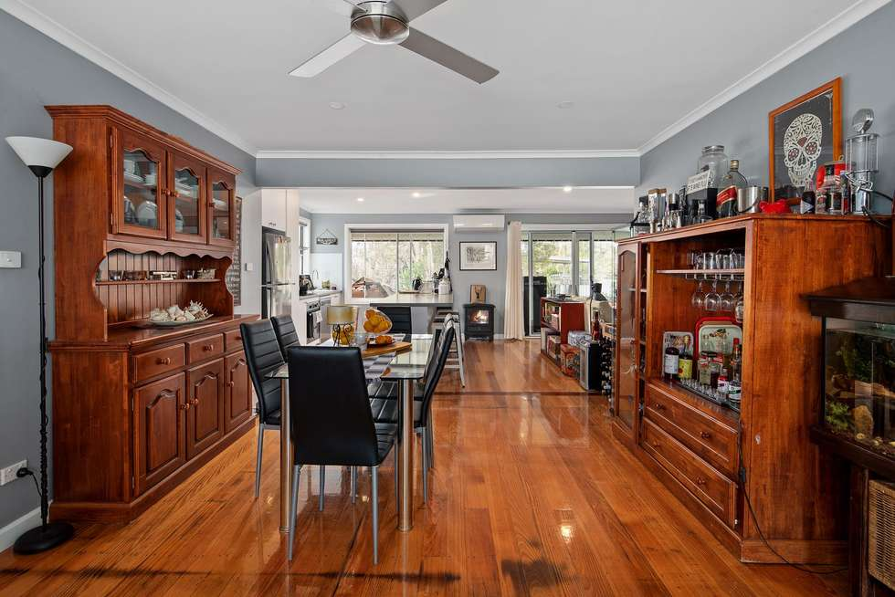 Fifth view of Homely house listing, 42 Church Street, Cowes VIC 3922