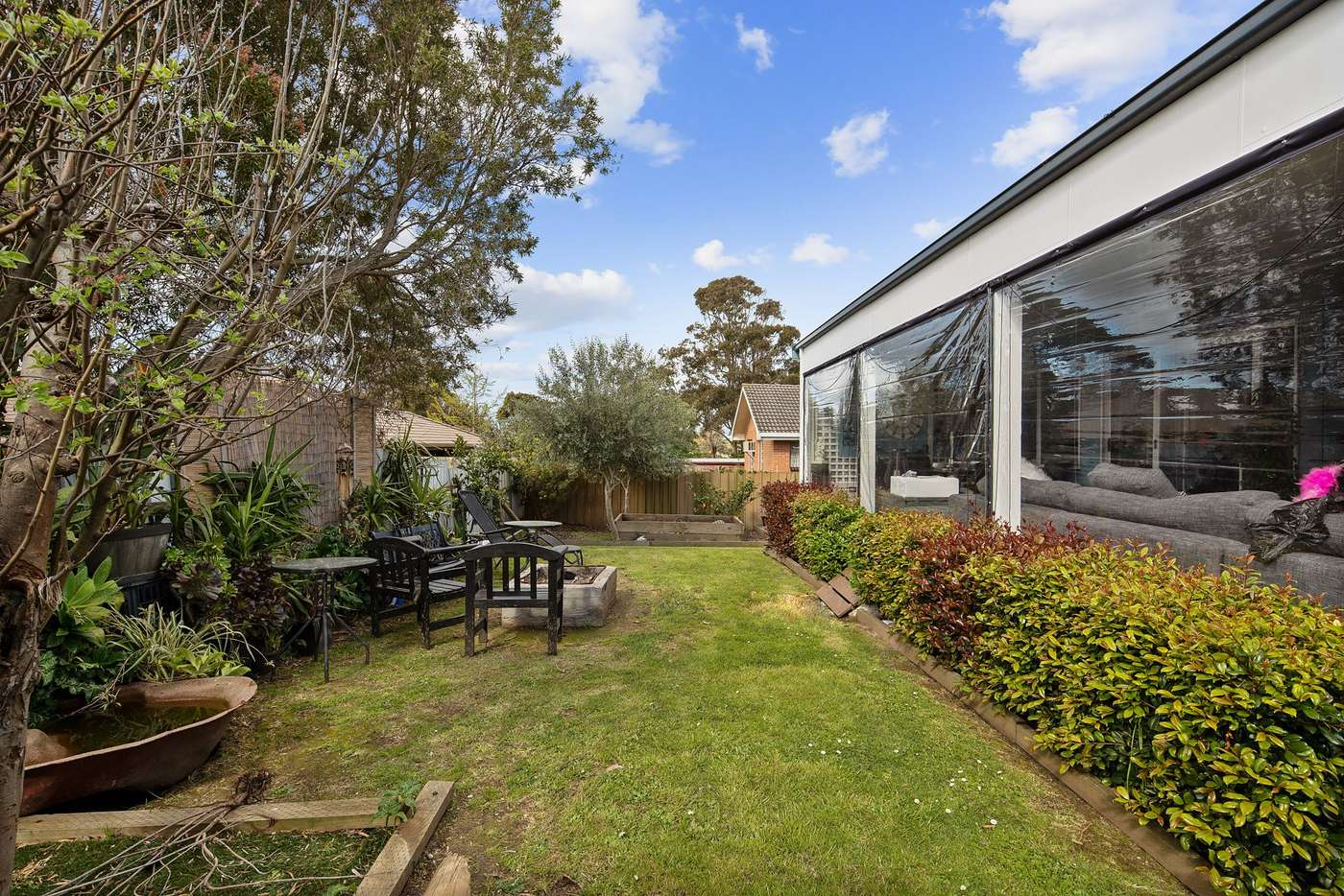 Seventh view of Homely house listing, 42 Church Street, Cowes VIC 3922