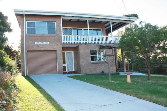 26 Alaska Street, Cunjurong Point NSW 2539