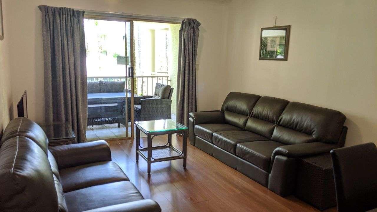 Main view of Homely unit listing, 24/11 Port Douglas Road, Port Douglas, QLD 4877