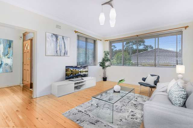 155 Johnston Road, Bass Hill NSW 2197