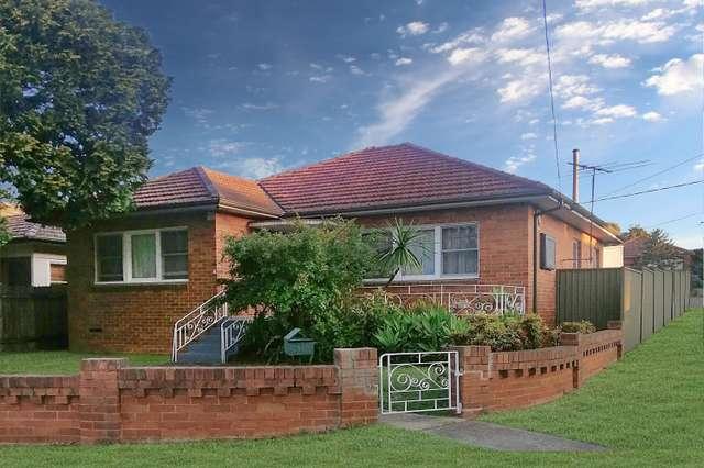 31 Webb Street, Riverwood NSW 2210