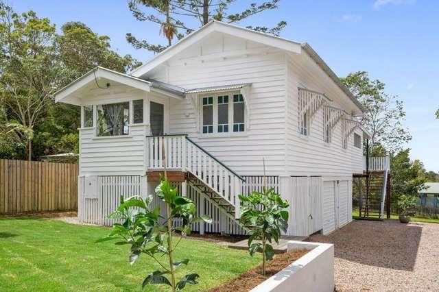 12 Arthys Road, Cooran QLD 4569