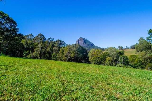 344 Sankeys Road, Cooran QLD 4569