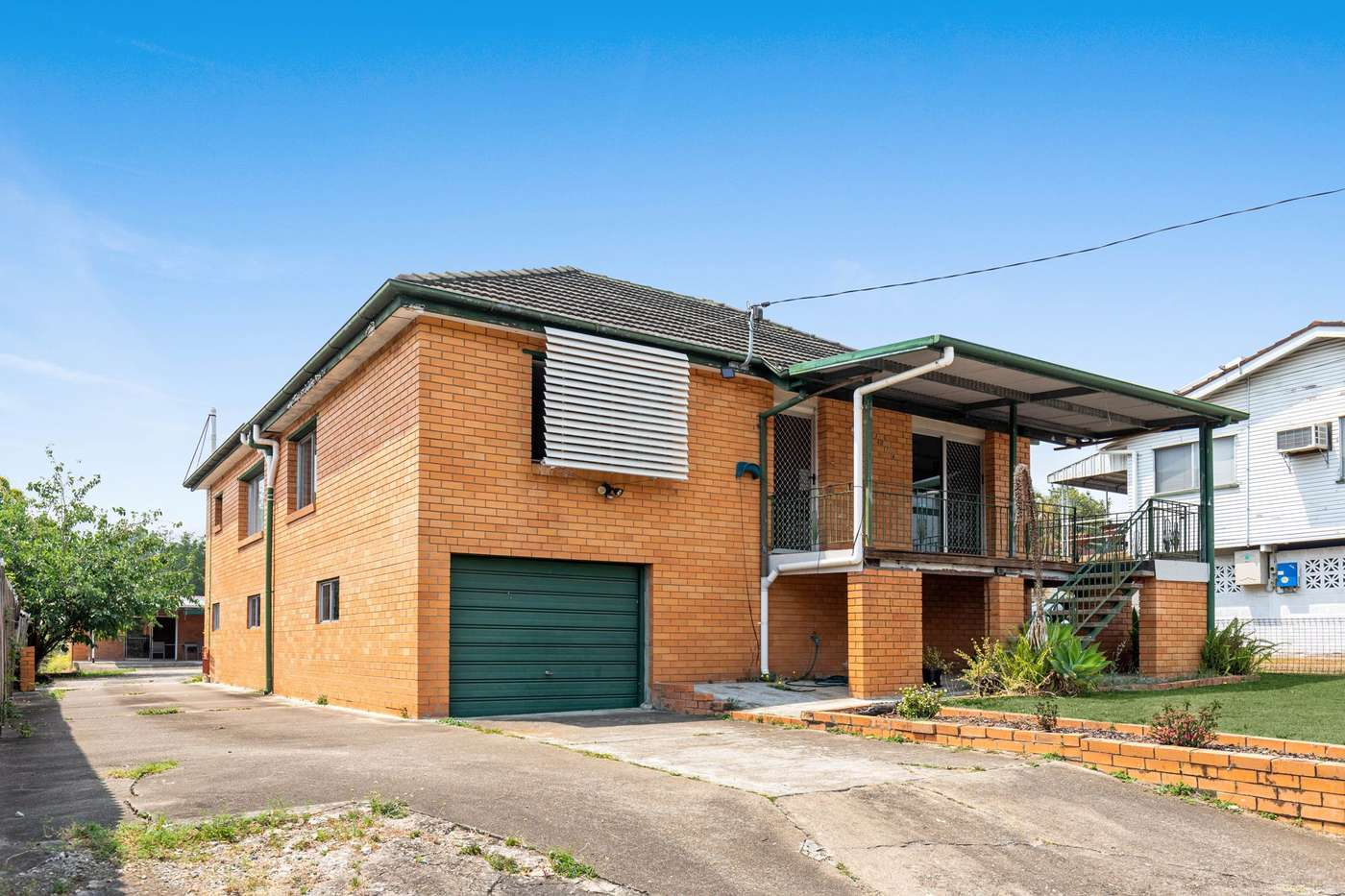 Main view of Homely house listing, 1076 Oxley Road, Oxley, QLD 4075