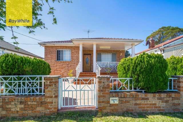 13 Vivienne Avenue, Lakemba NSW 2195