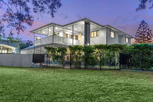 71 Murray Street, Wilston QLD 4051