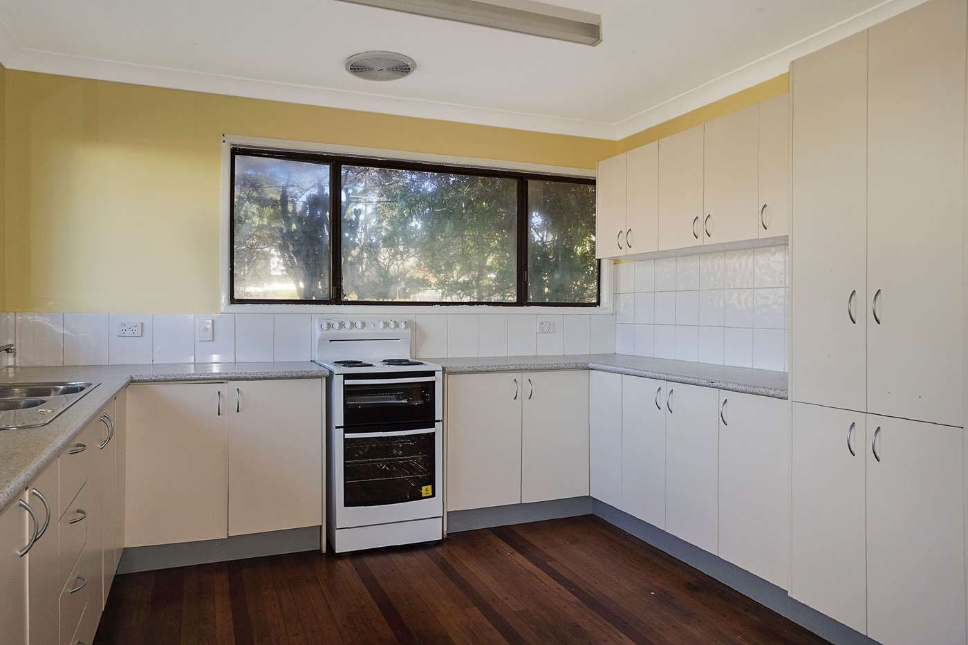 Main view of Homely house listing, 19 Hill Street, Kingston, QLD 4114