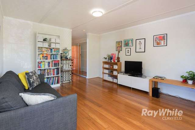 4/42 Wagner Road, Clayfield QLD 4011