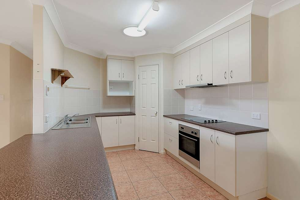 Second view of Homely house listing, 63 Carinyan Drive, Birkdale QLD 4159