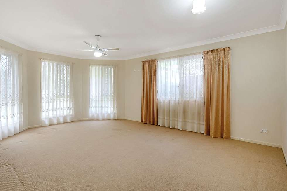 Third view of Homely house listing, 63 Carinyan Drive, Birkdale QLD 4159