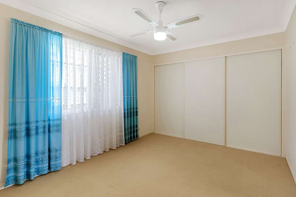Fourth view of Homely house listing, 63 Carinyan Drive, Birkdale QLD 4159