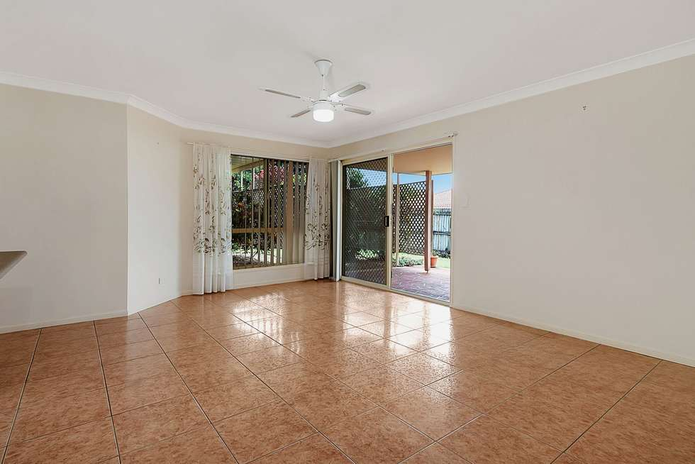 Fifth view of Homely house listing, 63 Carinyan Drive, Birkdale QLD 4159