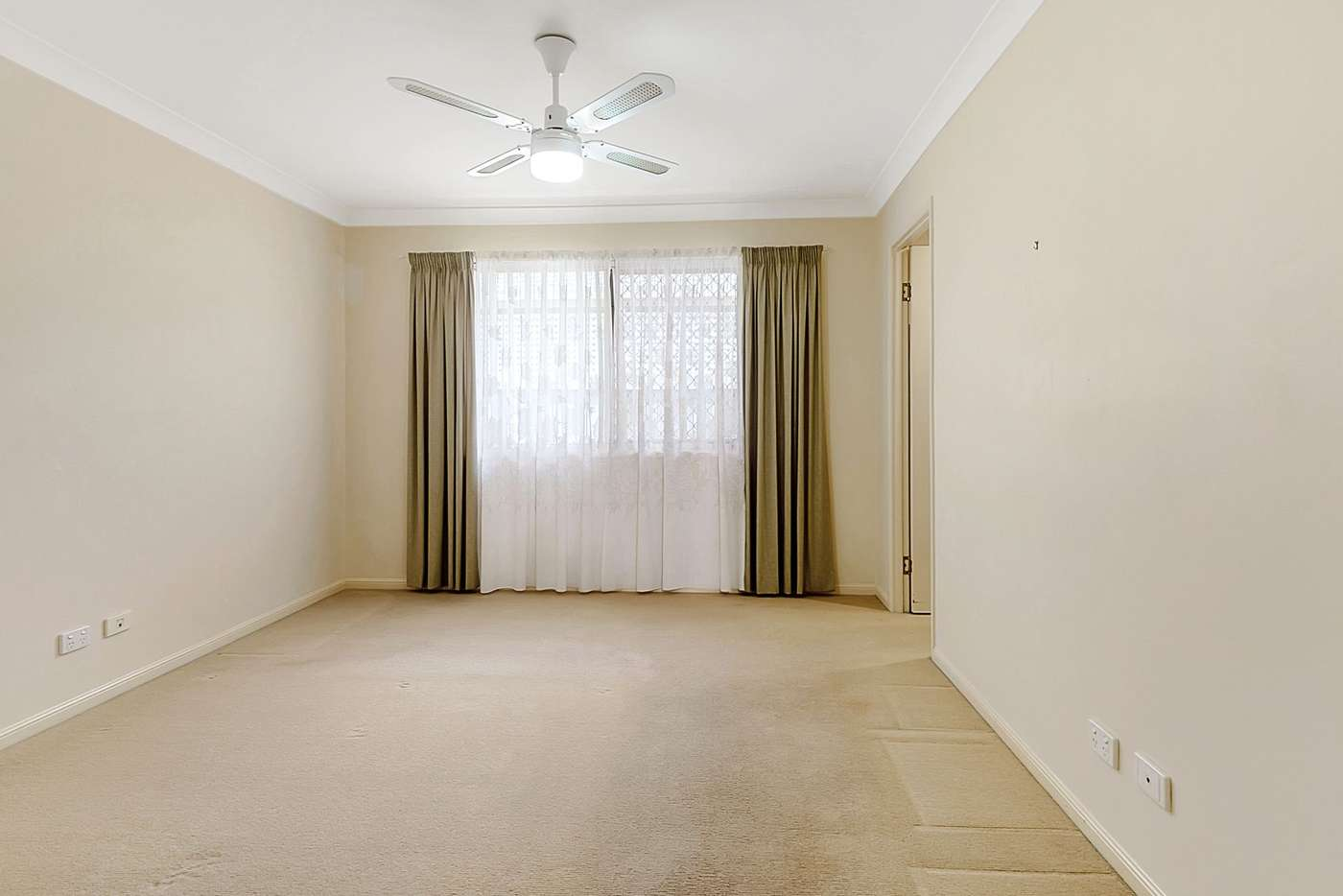 Sixth view of Homely house listing, 63 Carinyan Drive, Birkdale QLD 4159