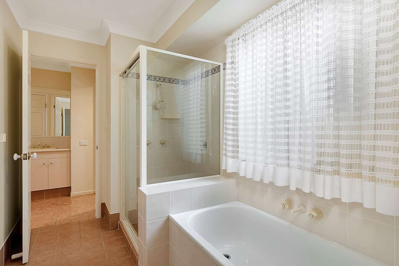 Seventh view of Homely house listing, 63 Carinyan Drive, Birkdale QLD 4159