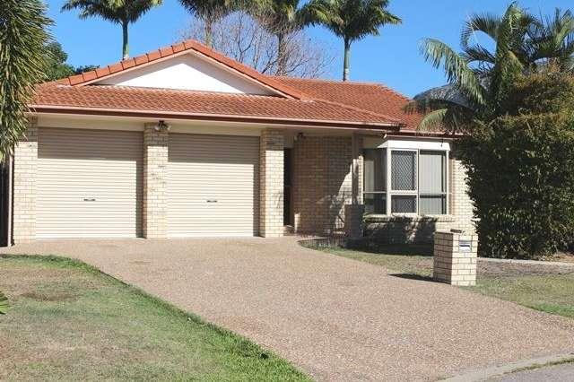 9 Boomarra Court, Annandale QLD 4814