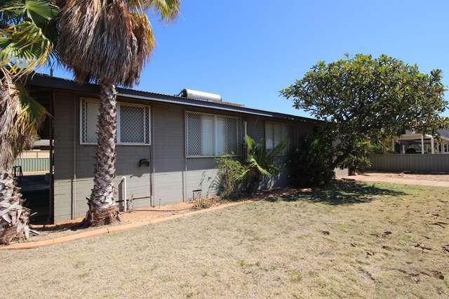 2 Padbury Place, Port Hedland WA 6721