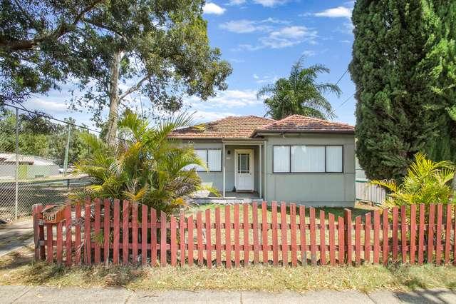 209 Victoria Road, Rydalmere NSW 2116