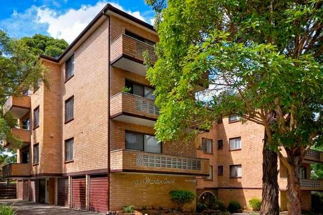 12/35 Martin Place, Mortdale NSW 2223