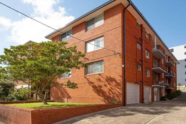 5/3 Western Crescent, Gladesville NSW 2111