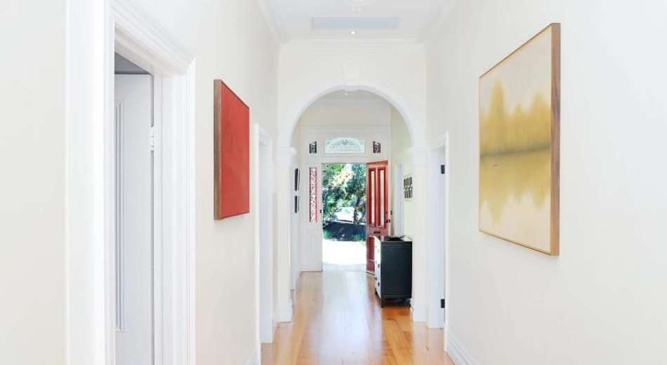 105 Clovelly Road