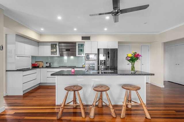 36 Erinvale Street, Corinda QLD 4075