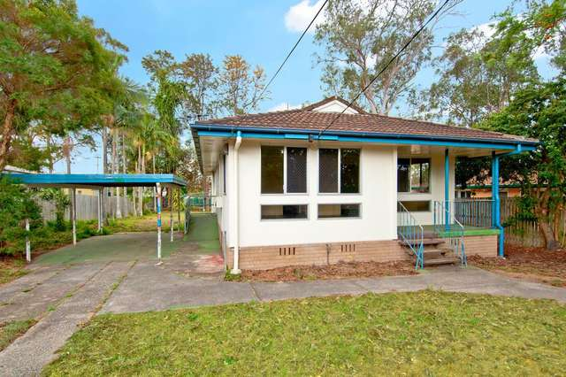 5 Audrey Street, Waterford West QLD 4133