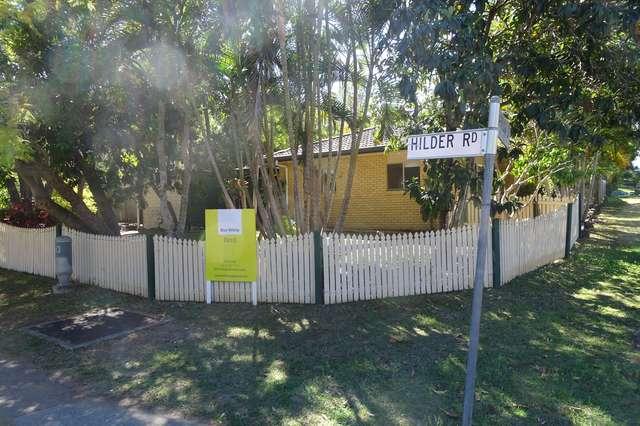 137 Hilder Road, The Gap QLD 4061
