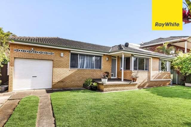 49a Shenstone Road, Riverwood NSW 2210