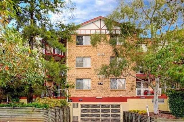 10/17-19 Littleton Street, Riverwood NSW 2210
