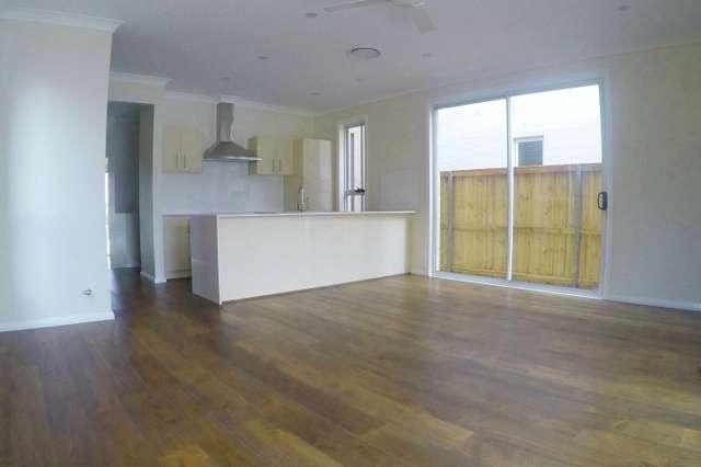 62 Caddies Blvd., Rouse Hill NSW 2155