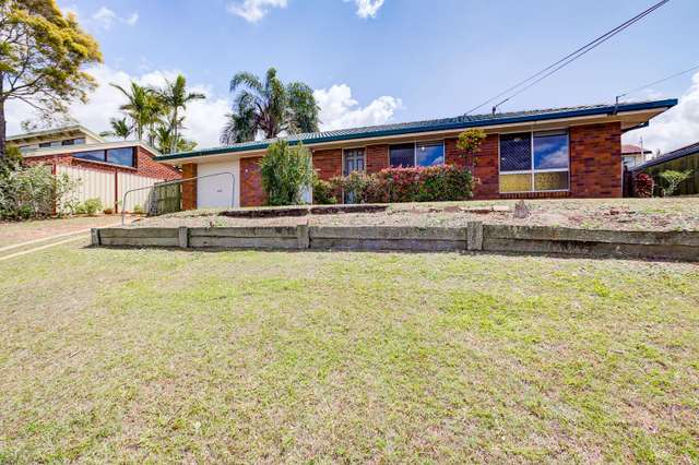 44 Brentwood Drive, Daisy Hill QLD 4127