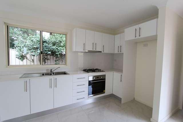 39A Morshead Street, North Ryde NSW 2113