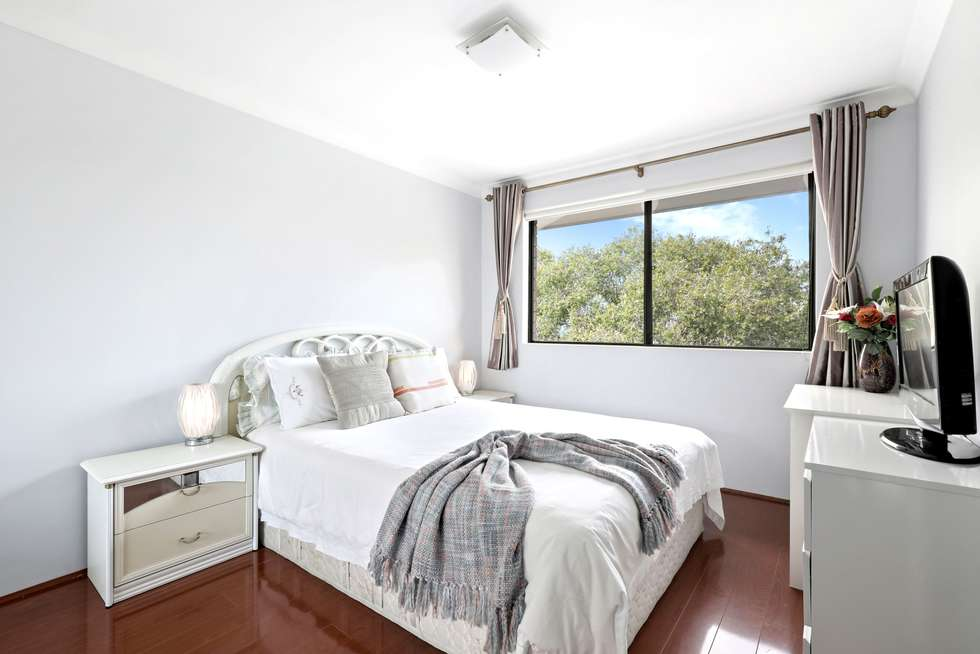 Third view of Homely apartment listing, 65/500 Elizabeth Street, Surry Hills NSW 2010