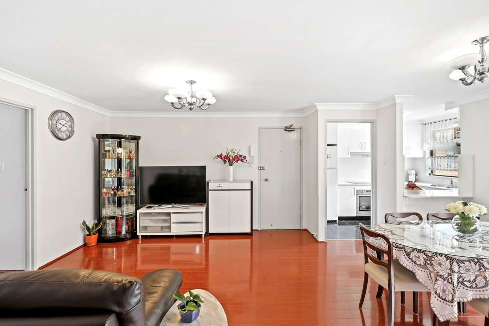 Fifth view of Homely apartment listing, 65/500 Elizabeth Street, Surry Hills NSW 2010