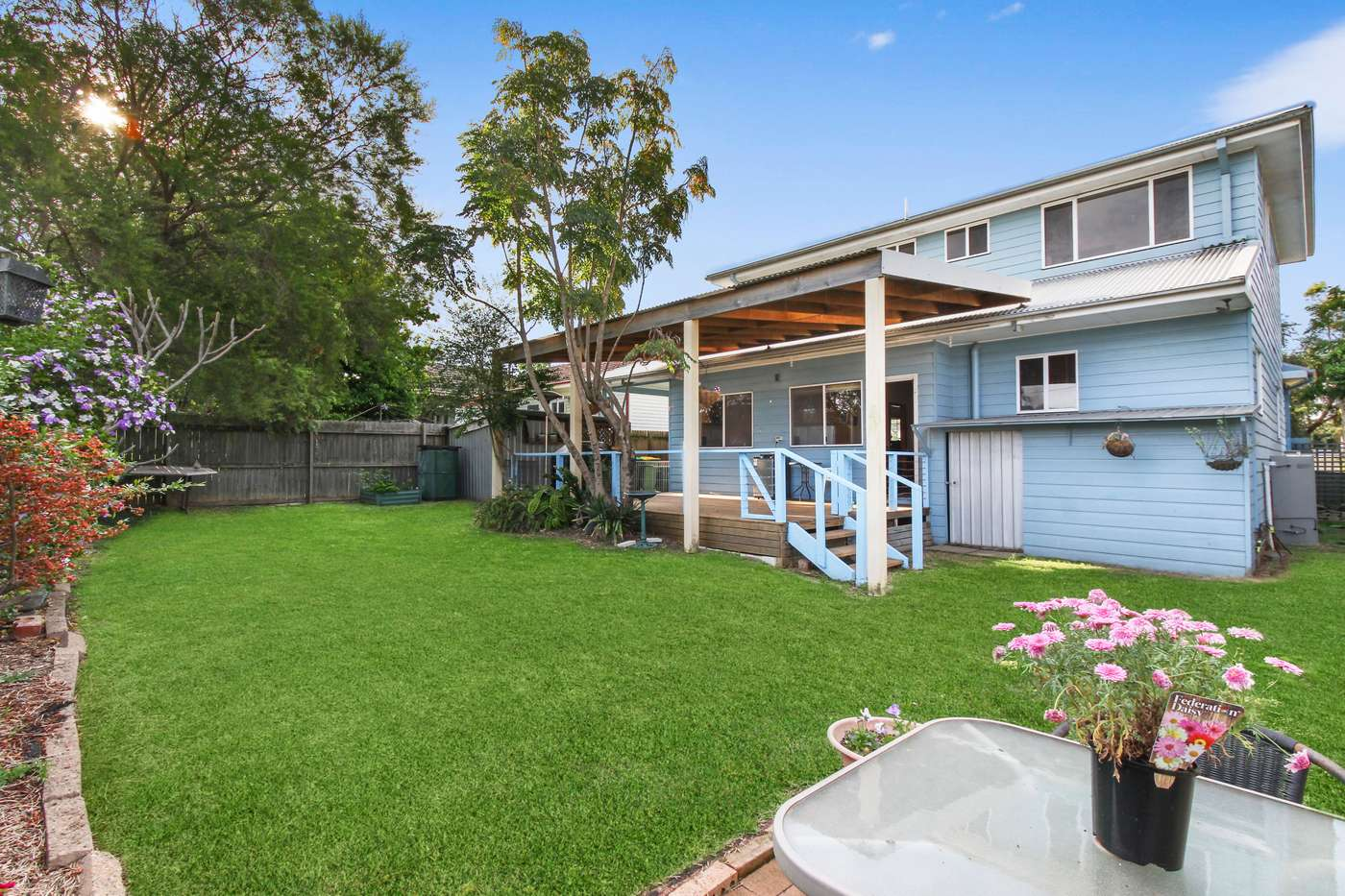 Main view of Homely house listing, 60 Bertha Street, Merrylands, NSW 2160