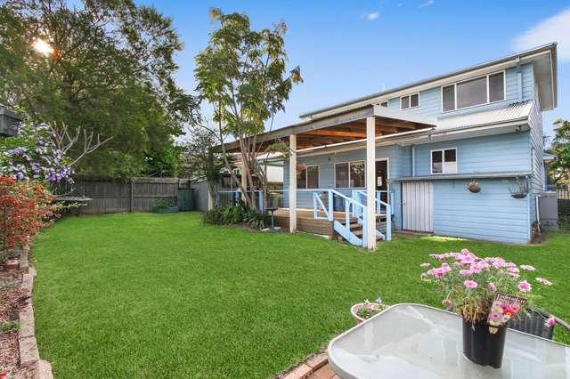 60 Bertha Street, Merrylands NSW 2160