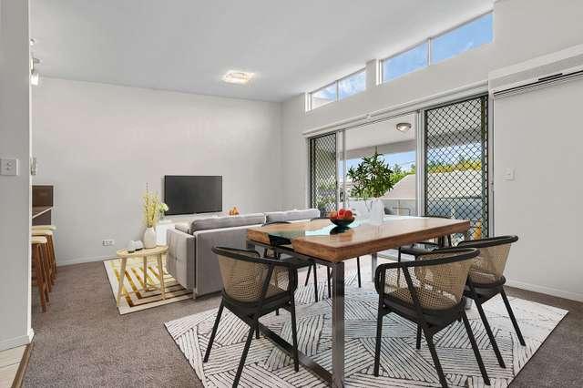 12/16 Wren Street, Bowen Hills QLD 4006