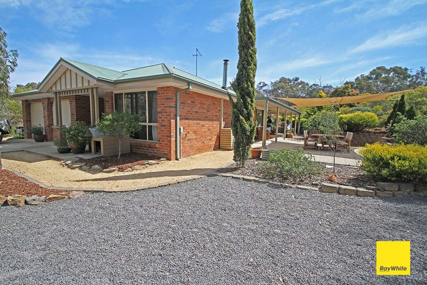 Main view of Homely house listing, 12 Collingwood Close, Bungendore NSW 2621
