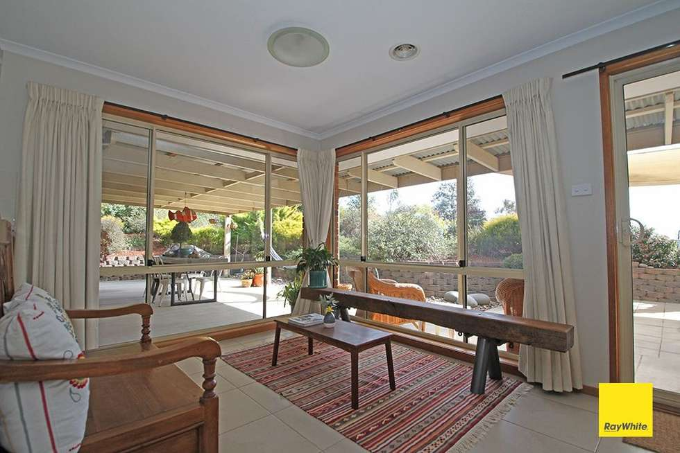 Third view of Homely house listing, 12 Collingwood Close, Bungendore NSW 2621