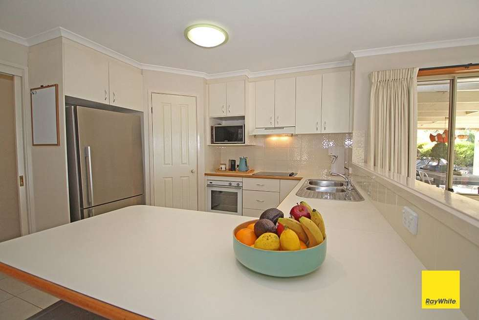 Fourth view of Homely house listing, 12 Collingwood Close, Bungendore NSW 2621