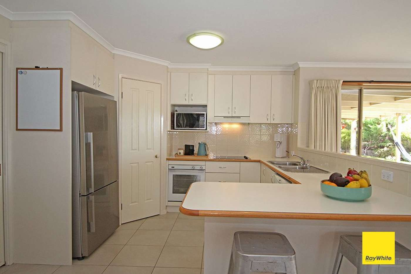 Sixth view of Homely house listing, 12 Collingwood Close, Bungendore NSW 2621