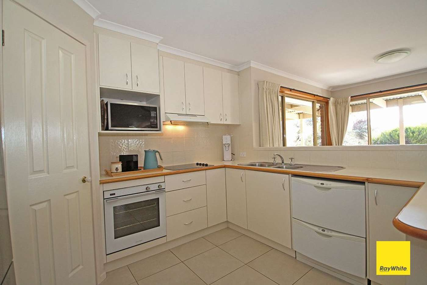 Seventh view of Homely house listing, 12 Collingwood Close, Bungendore NSW 2621