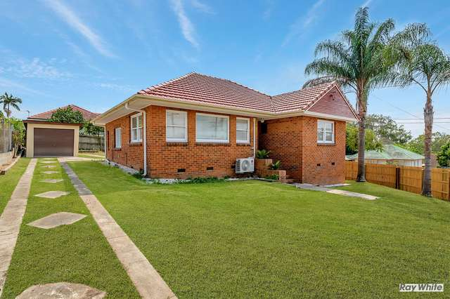 1 Clematis Street, Inala QLD 4077