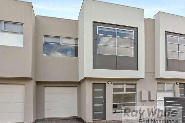 55B Fremantle Road, Port Noarlunga South SA 5167