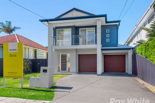 52 Smallman Street, Bulimba QLD 4171