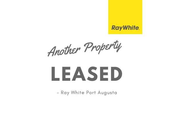 Lot 65 kittel, Port Augusta West SA 5700