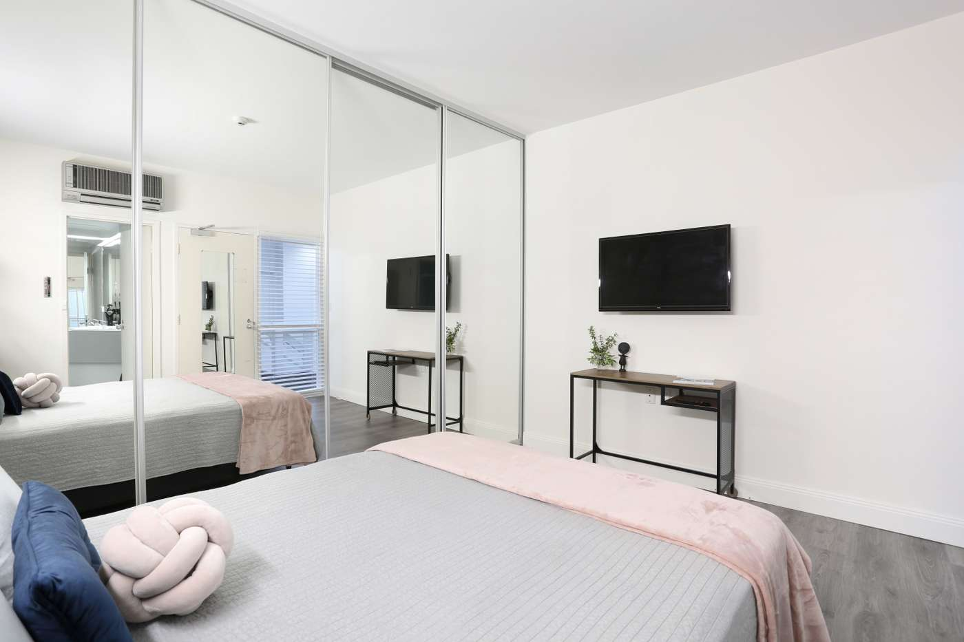 Main view of Homely unit listing, 24/247 Gouger Street, Adelaide, SA 5000