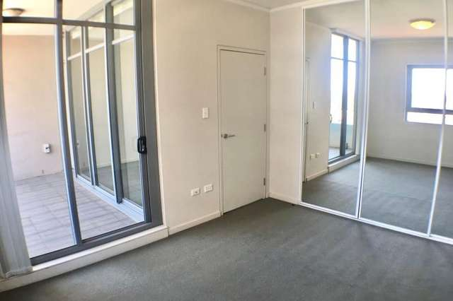401/1 Bruce Bennetts Place